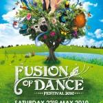 Fusion-posterA3-tekst